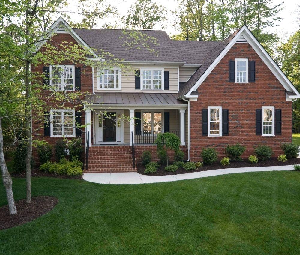 horsham PA custom home contractors