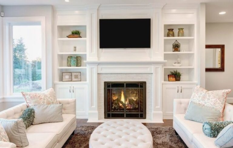 home additions design build yardley PA