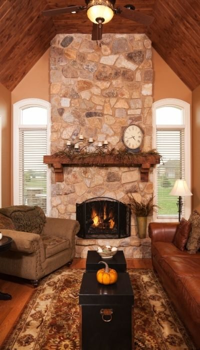 best home addition builders Doylestowne PA