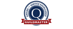 LBK design build guild master award