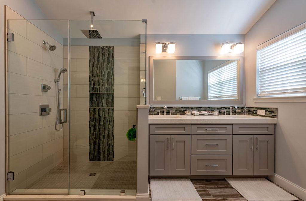 Bathroom Remodel Cost Lbk Design Build, Bathroom Remodeling Cost