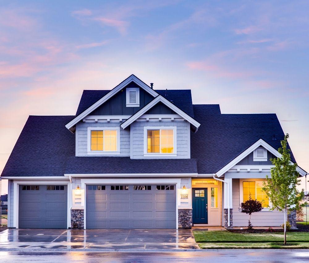best custom home builders Mt. Laurel NJ
