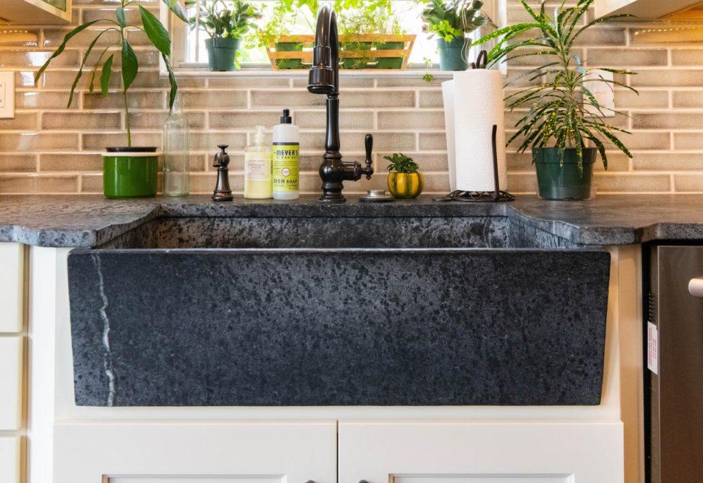 kitchen remodelers in doylestowne PA
