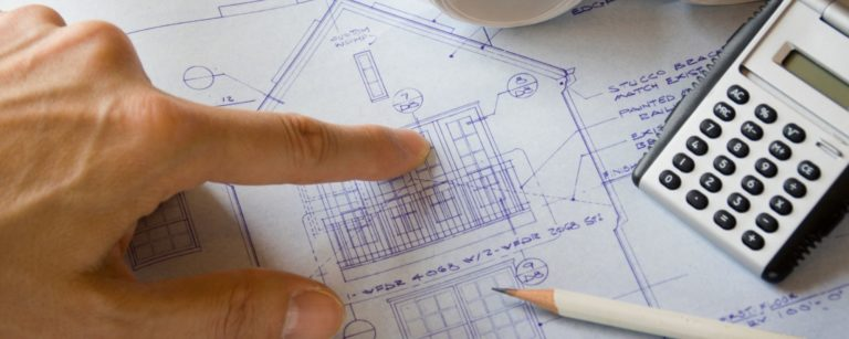 home addition contractors in Chalfont, PA