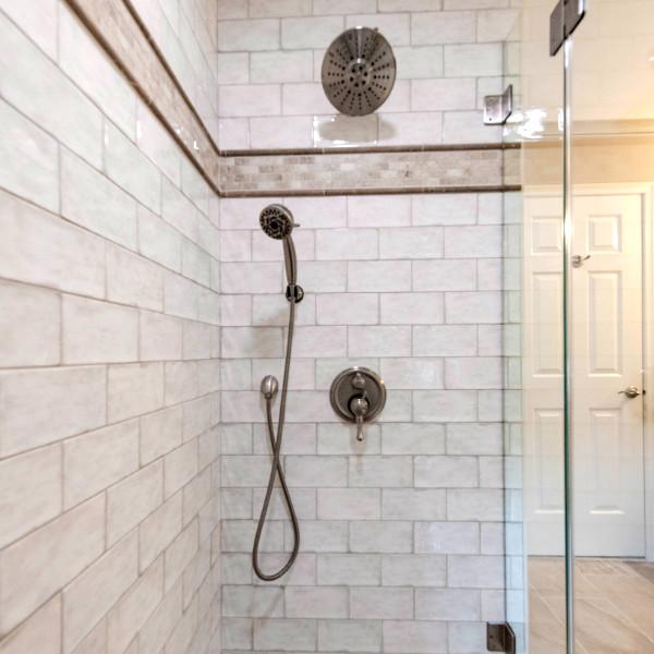 bathroom remodelers horsham PA