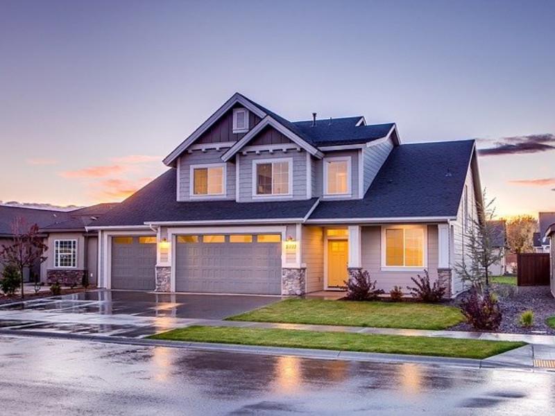 best custom home builders inYardley PA