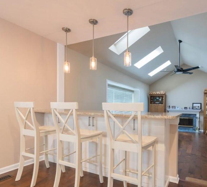 langhorne good reviews for builders