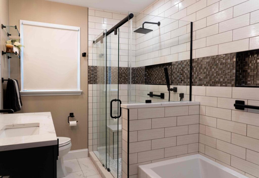 Adamski Bathroom Webicon