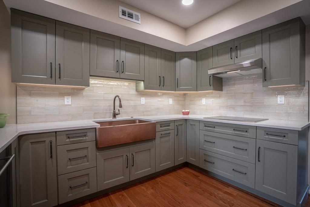 Goldberg Kitchen1