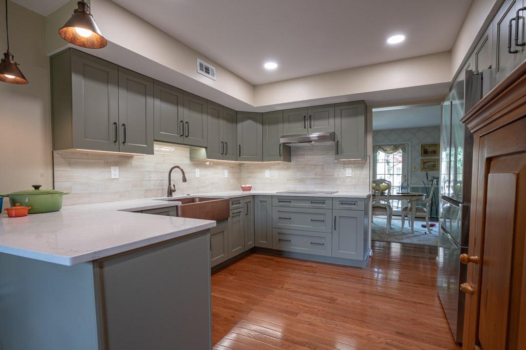 Goldberg Kitchen2