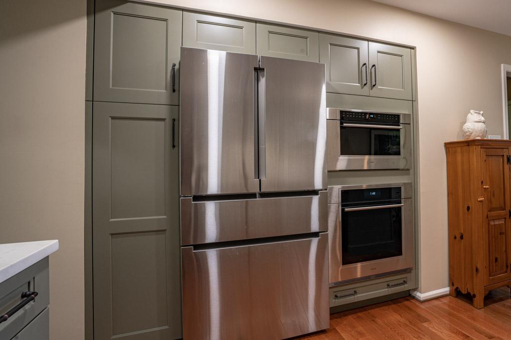 Goldberg Kitchen3